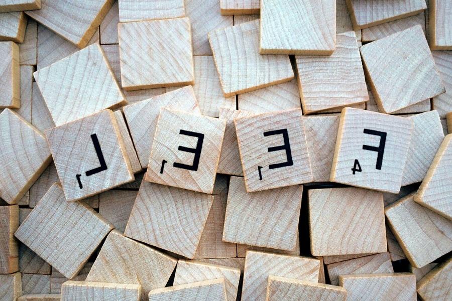 дървени, word, писма, дърво, игра, играчки