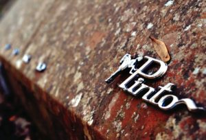 Óxido, símbolo, emblema, cromo, carta, metal, metálico