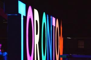 design, megvilágított, illusztráció, fény, neon, technológia