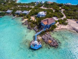 ваканция, вода, залива, плаж, крайбрежие, остров, пейзаж, природа