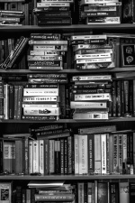 research, school, shelf, study, bookcase, books, bookshelf, bookstore, university