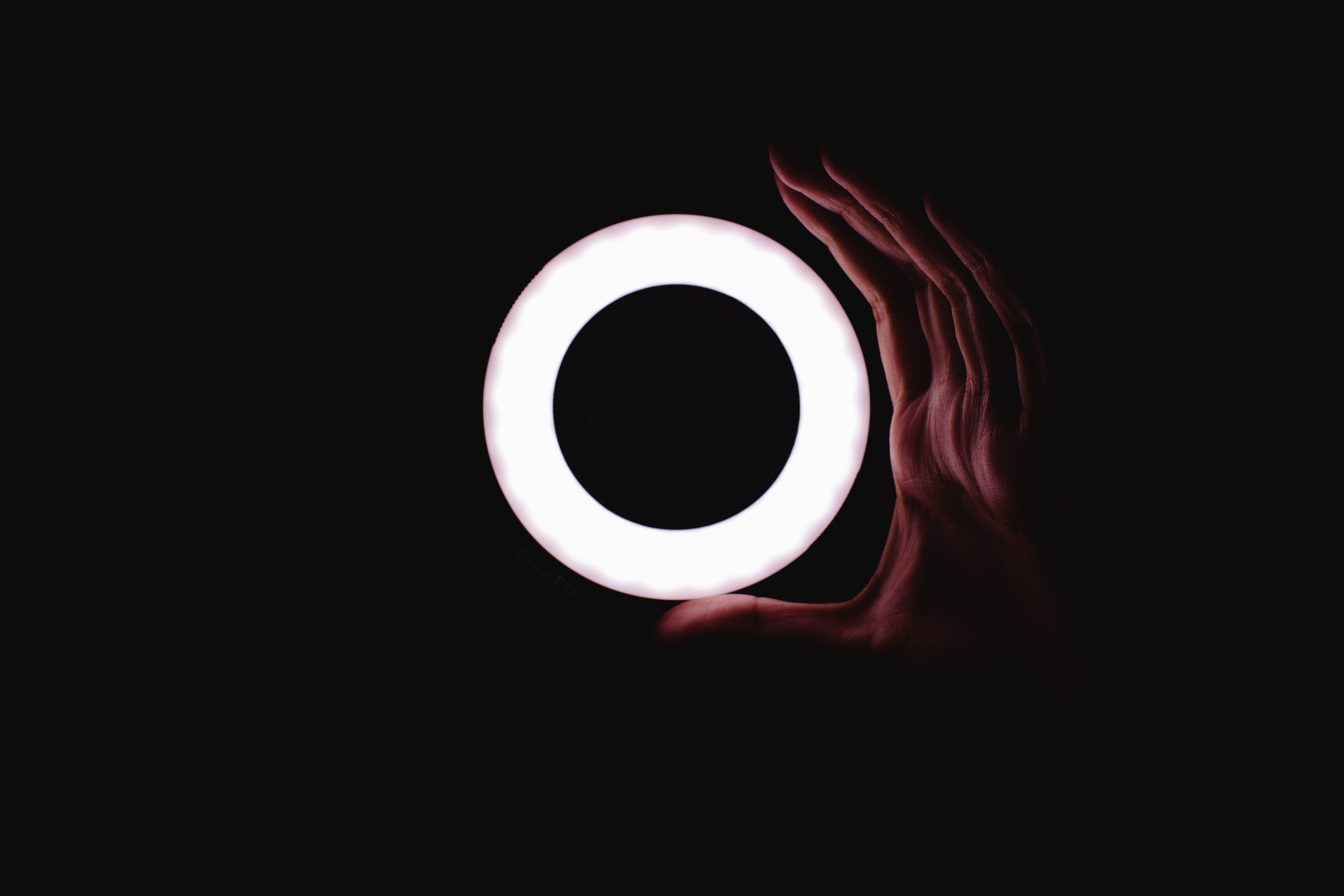 Image Result For The Darkness
