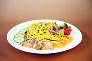 Imagen gratis verduras cocinar delicioso cena plato - Cocinar verduras para dieta ...