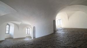 Architettonico, soffitto, interno, ombra, pareti, finestre