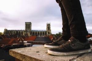 feet, footwear, shoes