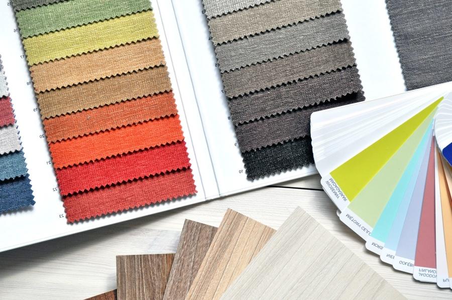 color palette, rainbow, art, color, colorful