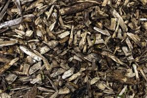 firewood, texture, woods, texture