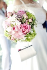 bride, wedding, celebration, ceremony, decoration, dress, beautiful, bouquet