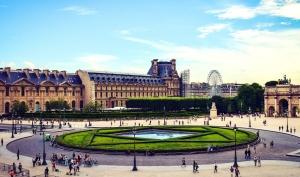 центр города, туризм, город, путешествия, древний, архитектура, здания, замок, город