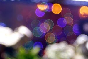 Colore, colorito, decorazione, disegno, luci, arte