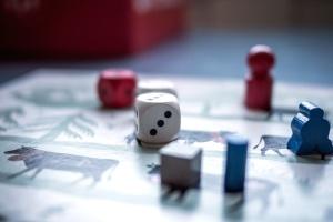 Strategia, lavoro di squadra, giocattolo, tavola, gioco, sfida, chance, numero, gioco