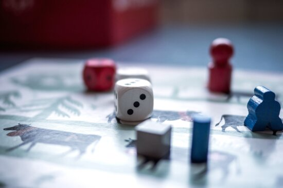 strategy, teamwork, toy, board, game, challenge, chance, number, play