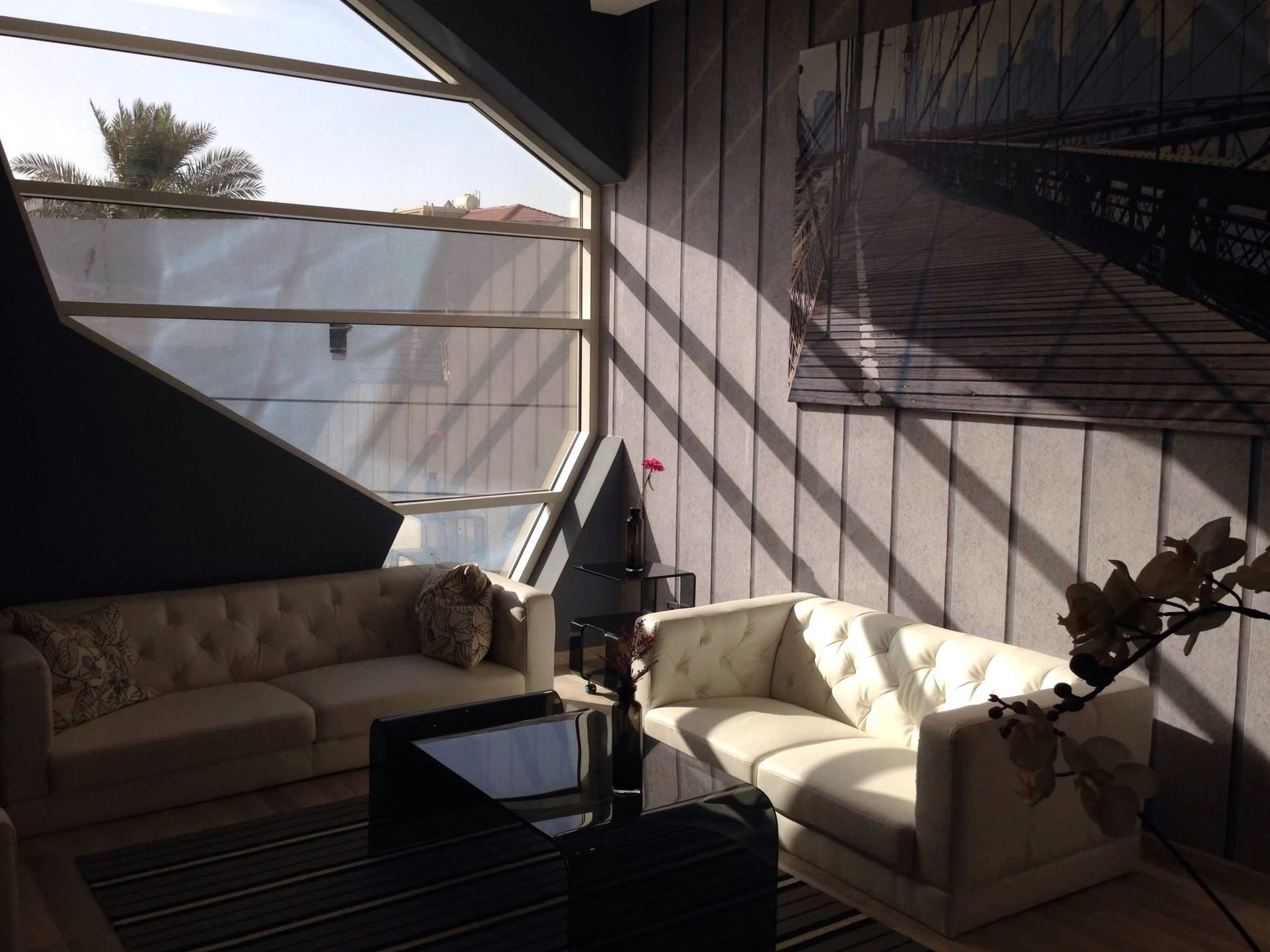 Kostenlose Bild: Architektur, gebäude, geschäft, stühle, tabelle ...