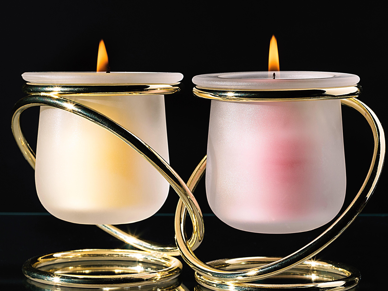 красивые свечи красивые картинки представители этого знака