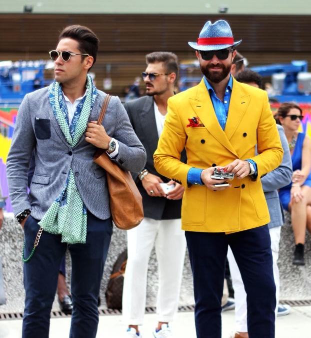 napszemüveg, divat, fiúk, férfiak, fotó modell, emberek