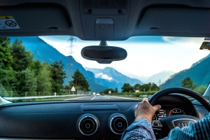 hjul, reise, kjøretøy, hjul, frontruten, bil, dashboard, stasjon, sjåfør, veien