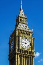 tower, travel, architecture, building, city, clock