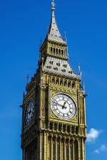 Πύργος, ταξίδια, αρχιτεκτονική, πόλη, κτίριο, ρολόι