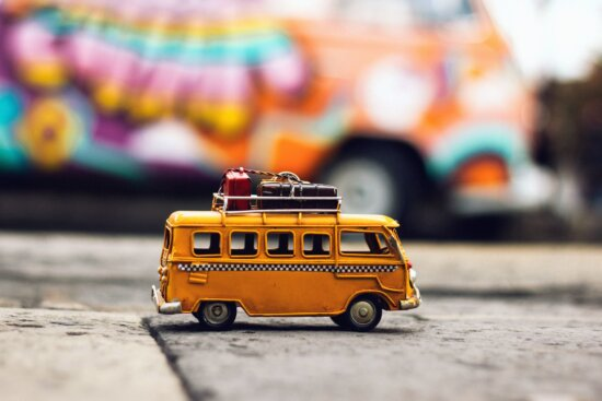 vehicle, water, car, travel, vacation, toy
