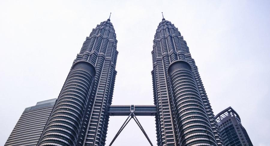 Πύργος, αρχιτεκτονική, κτίριο, εξωτερικό, πρόσοψη, επαγγελματίες, πόλη