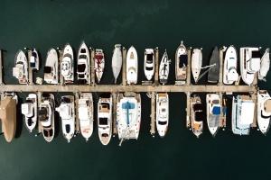 veden, meri, veneet, yacht telakka