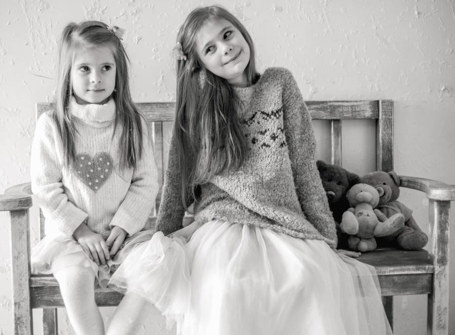 joy, kids, people, portrait, smile, youth, children, dress