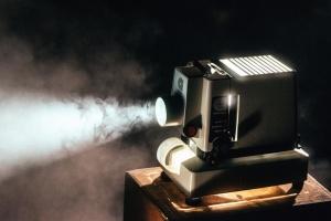 プロジェクター、テクノロジー、古典的なズーム、エレクトロニクス、機器、焦点、レンズ、光