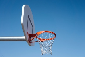 sport, equipment, athlete, basketball, fun, game, goal