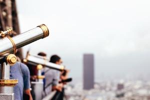 người, kiến trúc, ống nhòm, xây dựng, thành phố, công nghệ, du lịch
