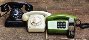 телефон, класичний, спілкування, зв'язку, контактів, наберіть, застарілих