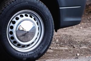 кола, колело, гума, джанта, пътя