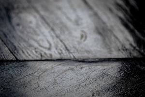 black, wood, texture
