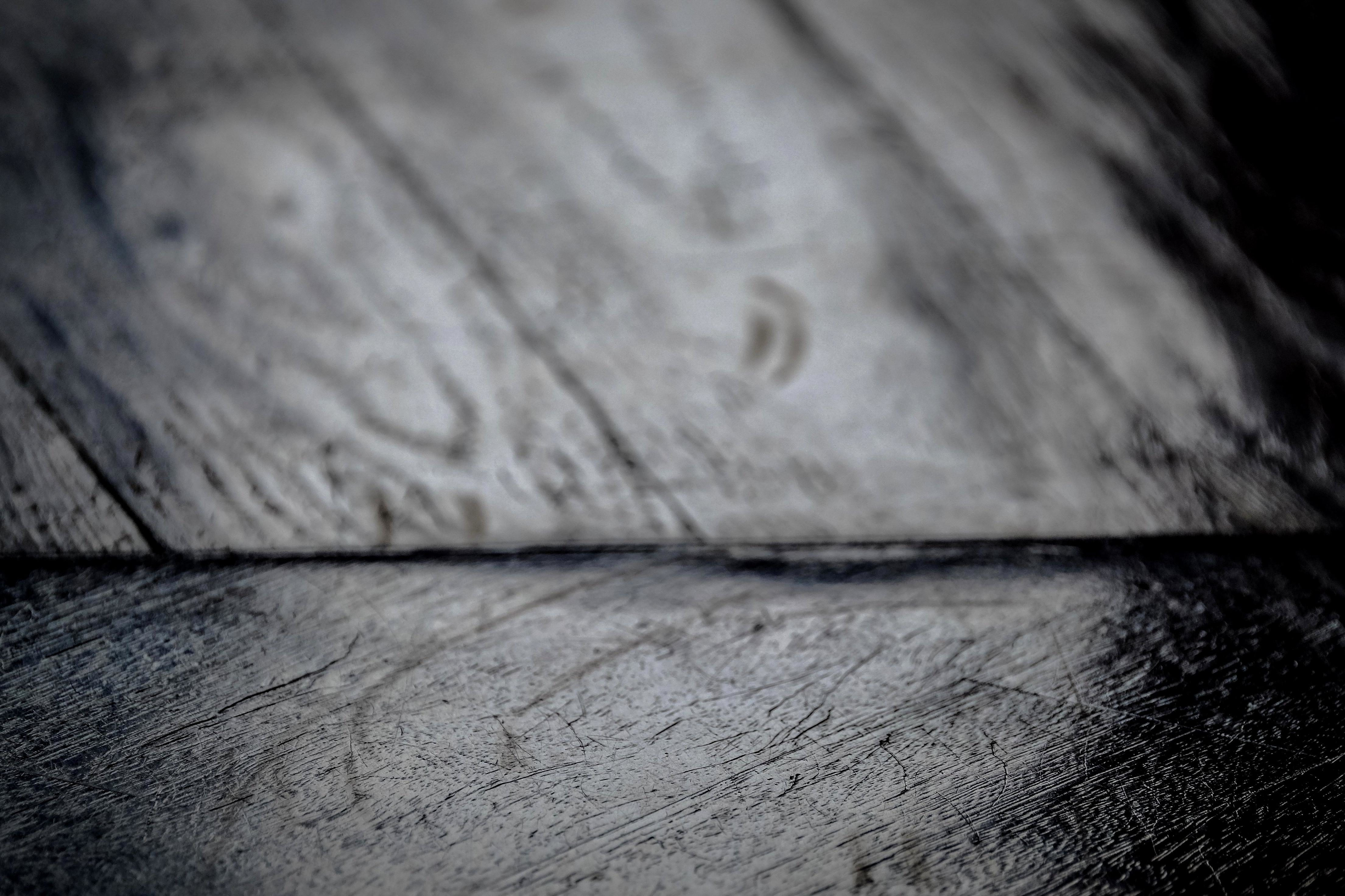 free picture black wood texture. Black Bedroom Furniture Sets. Home Design Ideas