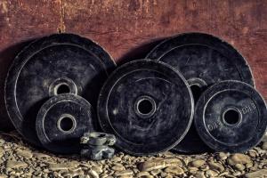 metal, object, iron, cast iron, gear