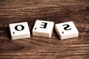 Publicité, alphabet, affaires, marketing, réseau, numéro, design, dés