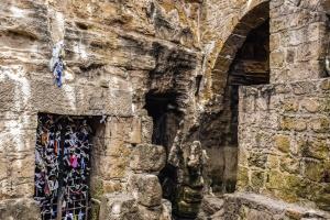 Architektur, wand, steinmauer, historisch, gebäude, religion