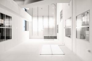 furniture, interior, room, apartment, design, room