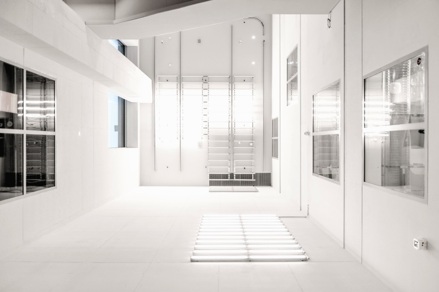 kostenlose bild m bel innenraum zimmer wohnung design zimmer. Black Bedroom Furniture Sets. Home Design Ideas