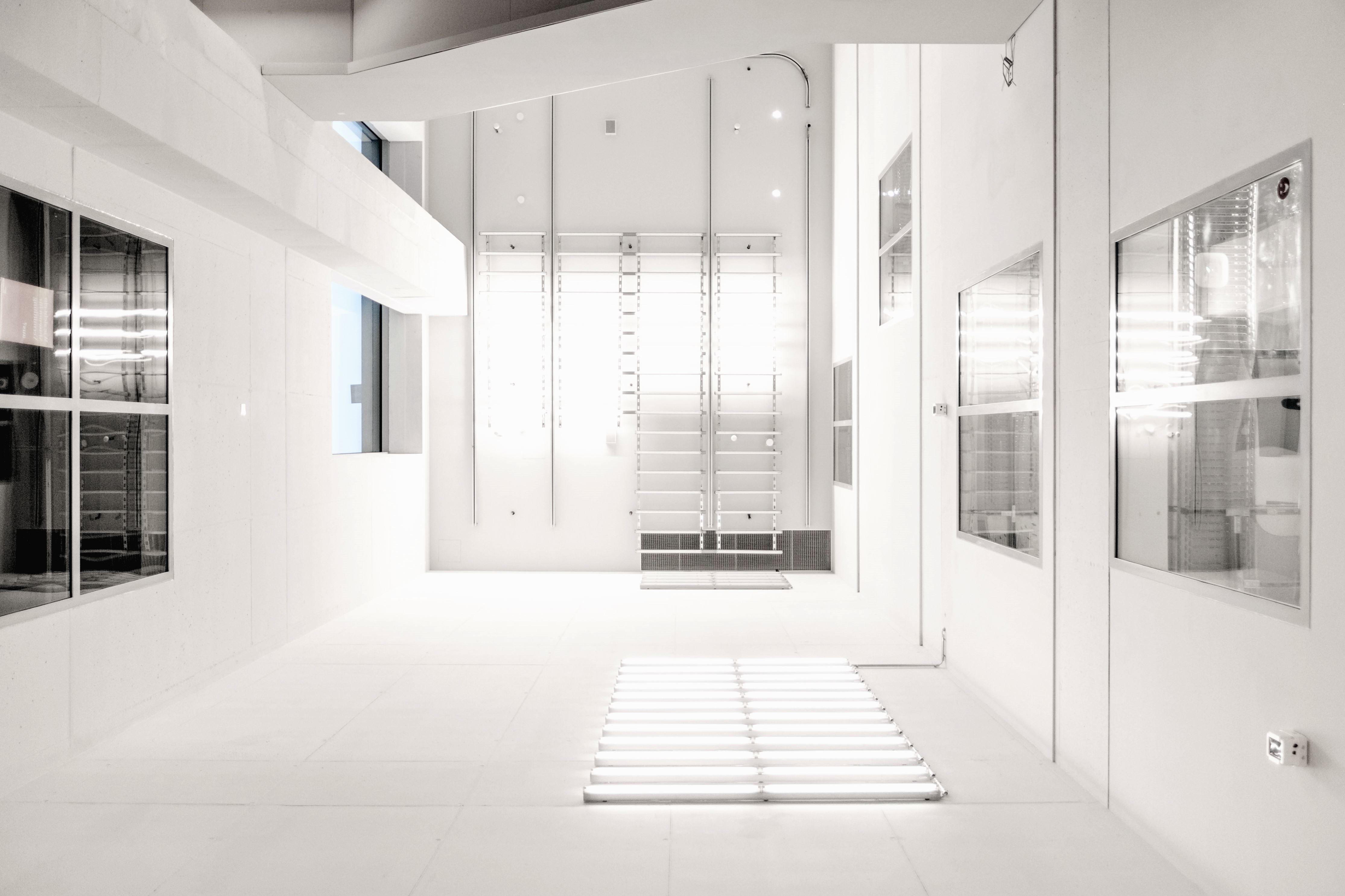 Kostenlose bild m bel innenraum zimmer wohnung design for Wohnung interior