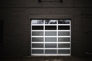 door, architecture, facade, wood, brick