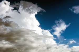 sky, cloud, clouds, backgrounds