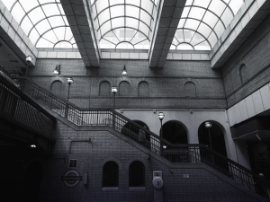Architektúra, schody, paluba, dizajn, sklo, okno
