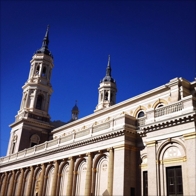 building, architecture, history, tower, church, facade