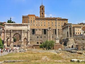architecture, church, buildings, palaces, antique, ruins