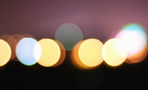 Colorido, brillante, colores, iluminación, diseño