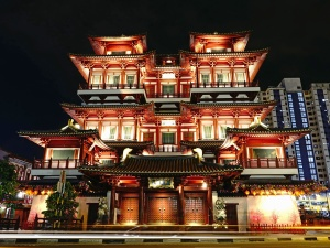 architecture, construction, Asia, building, ancient, facade