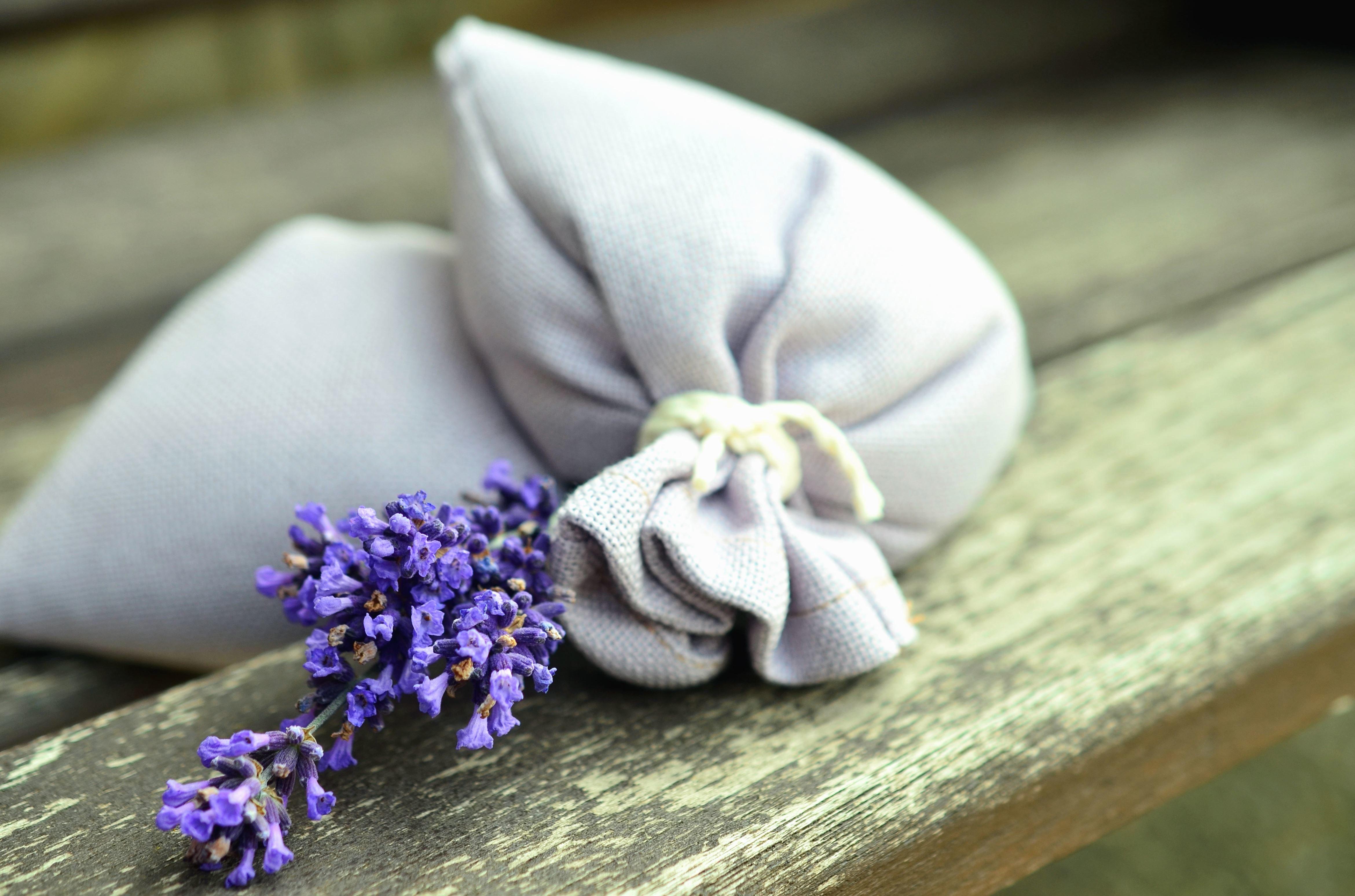 kostenlose bild lavendel stoff tasche holz aroma. Black Bedroom Furniture Sets. Home Design Ideas