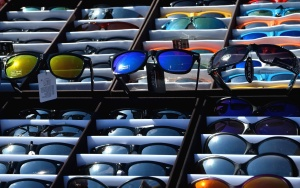 sunglass, protection, sun, exposure, shop