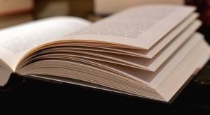 Buch, Seite, Papier, Lernen, Wissenschaft