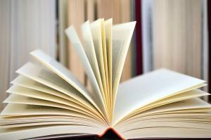 książki, strony, nauki, badań, nauki